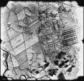 Birkenau Extermination Camp - NARA - 306041.tif