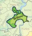 BirstonoSeniunija.png