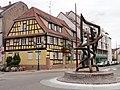 Bischheim 01.jpg