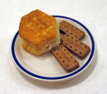 BiscuitsAmerican&British.png