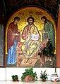 Biserica Ortodoxa Iosefin Timisoara P5.jpg