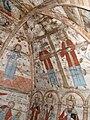 Biserica de lemn Sf.Arhangheli Cupseni 28.JPG