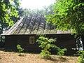 Biserica de lemn din Mitocaşi7.jpg
