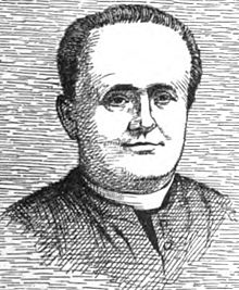 Bishop Thomas Bonacum.jpg