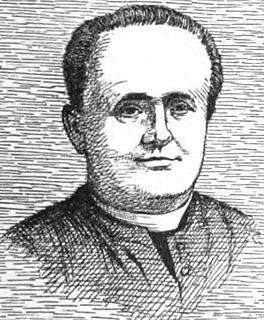 Thomas Bonacum Catholic bishop