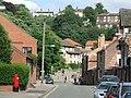 Bishopgate, Norwich - geograph.org.uk - 2043841.jpg
