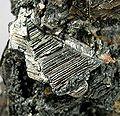 Bismuth-rare08-52d.jpg