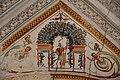 Bisuschio - Villa Cicogna Mozzoni 0318.JPG