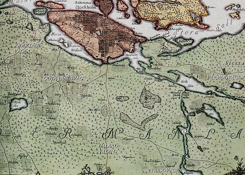 File:Biurman södra Stockholm 1751.jpg