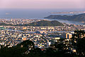 Bizan Tokushima05s5.jpg