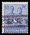 Bizone 1948 48 I Bandaufdruck.jpg
