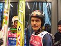 Bjørn Einar Romøren 2011.jpg