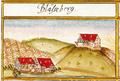Bläsiberg, Tübingen, Andreas Kieser.png