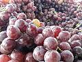 Black Grapes of Salem.jpg