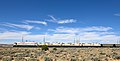 Black Mesa Lake Powel Railroad 5.jpg