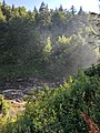 Blackwater Falls of Blackwater Falls State Park 27.jpg