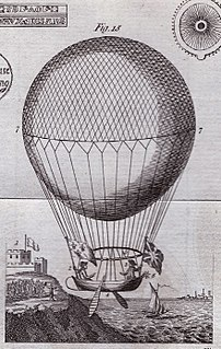 1785 Year