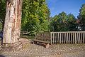 Blasek-Eiche am Kloster Wienhausen IMG 2102.jpg