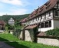 Blaubeuren Kloster 4.jpg