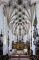 Blaubeuren Kloster Kirche Chorraum 01.jpg