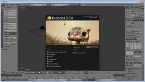 Blender 2.74 Splash.png