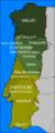 Blocs dialectals del portuguès peninsular.png