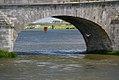 Blois 3 (5246858414).jpg