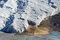 Blood Falls in the McMurdo Dry Valleys in Antarctica (30877662646).jpg