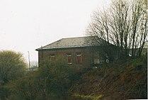 Blowers Green station in 2004.jpg