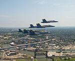 Blue Angels fly over Cleveland 140827-N-SN160-076.jpg