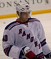 Blues vs. Rangers-8798 (6543670271).jpg