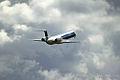 Bmi regional Embraer 145 G-RJXG (9506643073).jpg