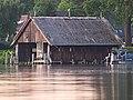 Boathouse in Berlin-Konradshöhe HDR.jpg
