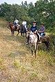 Bob's Wild West Adventures, Elm Creek (340223) (24637537501).jpg