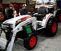 Bobcat CT225 MFWD - 2010.jpg