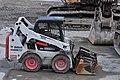Bobcat S510.jpg
