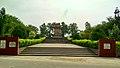 Boddhovumi, University of Rajshahi (1).jpg