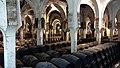 Bodega La Mezquita de Bodegas Fundador (antiguas Bodegas Domecq).jpg