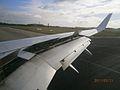 Boeing737-wing-Dublin.jpg