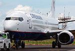 Boeing 737-86N, Orenair JP6809913.jpg