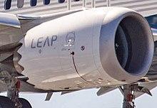 Boeing 737 Max Wikipedia