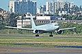 Boeing 767 (Forca Aerea Brasileira) Rafael Luiz (29239720080).jpg