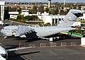 Boeing C-17A Globemaster III, United States - US Air Force (USAF) JP6800483.jpg
