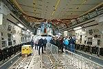 Boeing C-17 Globemaster (41807616551).jpg