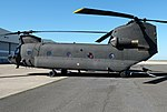 Boeing CH-47C Chinook, Italy - Army JP7373829.jpg