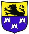 Boele (Hagen-Boele) Wappen.png