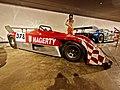 Bogani, V8 3000cc Alfa Tipo 33 370hp pic3.jpg
