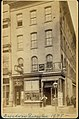 Bohannan's Drugstore at 621 North Fifth Street (Broadway) and Lucas Avenue.jpg