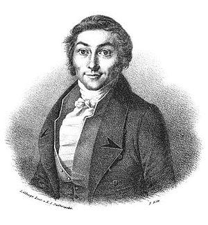 Peter van Bohlen - Image: Bohlen, Peter von 001