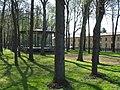 Bois-du-Luc CM10JPG.jpg